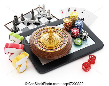 jeu-roulette-tablette